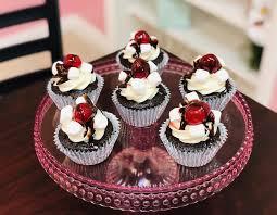 photo of pinay sweet creations dumfries va