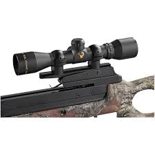simmons 8 point. simmons 8-point 4x32 mm crossbow scope 8 point