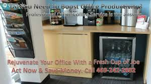office coffee station. Office Coffee Stand \u2013 Fresh Exellent Fice Stations Station Furniture Essentials F K In G