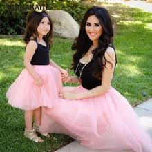 Buy <b>mother daughter dresses</b> and get free shipping on AliExpress