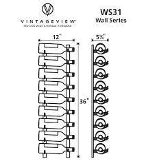 Wine rack plans measurements Wine Bottle Bottle Wine Rack Dimensions Measurements Wine Rack Template Plans Wingsandbeerme Wine Rack Depth Dimensions Plans Measurements Bra Glass Spacing