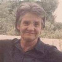 Obituary | Lucy May Waltrip | Bennett-Wormington Funeral Home