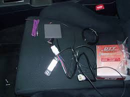 greddy full auto turbo timer wiring diagram wiring diagram and all b15 models greddy turbo timer hks turbo timer wiring diagram blitz