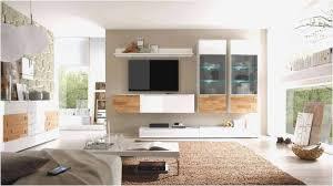 Wandgestaltung Ideen Wohnzimmer Wohnzimmer Traumhaus