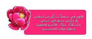 """قرية في دبي تأخذك إلى عالم """"عجائب الشتاء Images?q=tbn:ANd9GcRO7BFTeC2-Aa35C5TwultkcP9yFfUW3H8qWakPOitKeNqzbKjKMA&s"""