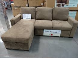 Uncategorized Cheap Sectional Sofa Beds And Couch With Pull Out
