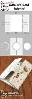 Homemade Card Templates 377 Best Homemade Cards And Card Design Ideas Images