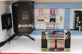 mini usb desktop cnc router metal engraving machine 3030 in india