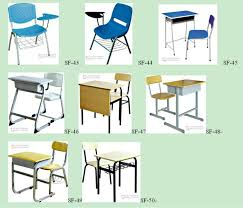 used school desk dwight designs photo details these ideas we present have nice inspiring that