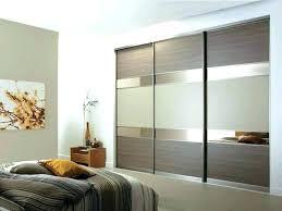 bedroom wardrobe design pictures wardrobe designs sliding door for bedroom best ideas on modern glass from