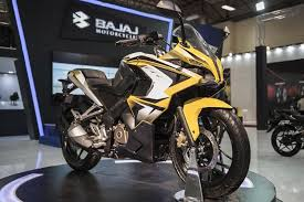 new car launches june 2015Bajaj Pulsar 200 SS Turkey Launch Confirmed For June 2015