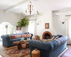 rustic spanish style furniture. Rustic Spanish Style Furniture R