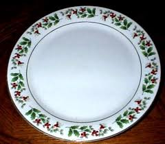 Gibson, China Pattern Replacement, dinnerware tableware