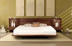 Hand Crafted American Made Solid Wood Bedroom Furniture. Modern.  Contemporary. Shaker. Scandinavian. New England Traditional. Cherry.  Walnut. Maple.
