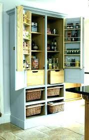 closet maid organizer cabinet pantry storage cabinet closet maid pantry storage pantry storage cabinet white kitchen