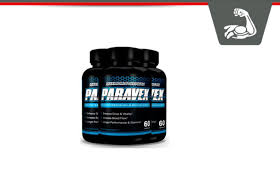 paravex male enhancement reviews. Contemporary Male What Is The Paravex Male Enhancement Formula Intended Reviews E