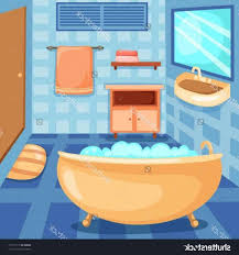 bathroom picture of bathroom clipart clipart free panda images