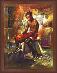 african american wall art smartness ideas wall art home remodel framed posters in african american wall african american wall art  on african american wall art ideas with african american wall art wall art black art wall art and decor