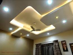 Small Picture False Ceiling Hall Design YouTube