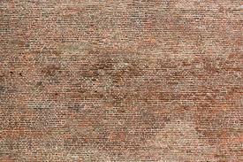 old brick wall seamless texture image