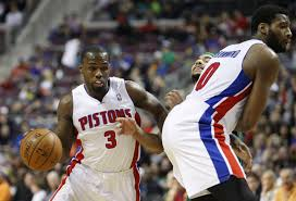 leon rose sports agent blog on to the next one rodney stuckey