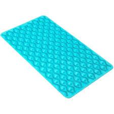anti slip bath mat non skid bath mat nice non slip bathtub mat home decor ideas anti slip bath mat
