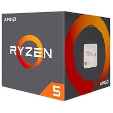 Стоит ли покупать <b>Процессор AMD Ryzen 5</b> 1600? Отзывы на ...