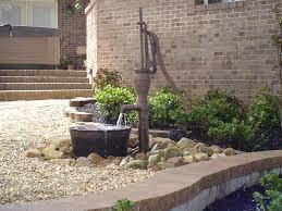 Water Features | Water Features | Water features, Lawn and landscape,  Hardscape