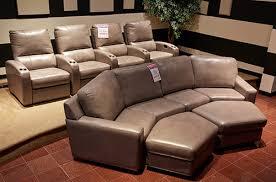 home theater furniture. Perfect Furniture Home Theater Furniture Freerollok Info Pertaining To Theatre Designs 3 In M