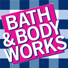 Bath and Body Works Gift Cards
