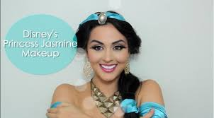 makeup sonjdradeluxe you 1000 images about jasmine on princess jasmine costume princess jasmine and jasmine costume