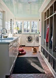 Lighting for laundry room Light Laundry Rooms With Great Lighting Yale Appliance Blog How To Light Your Laundry Room