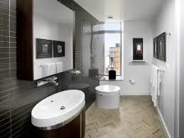 Lovely Small Bathroom Design Small Bathroom Decorating Ideas Hgtv ...