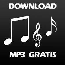Download lagu lagu indonesia terbaru mp3 gratis dalam format mp3 dan mp4. 7 Free Mp3 Music Download Ideas Free Mp3 Music Download Mp3 Music Downloads Music Download