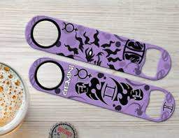Details About Zodiac Gemini Birth Sign Personalized Bartender Bar Blades Speed Bottle Openers
