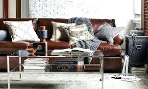 leather couch care routine leather couch care sofa kit how to clean furniture leather couch care