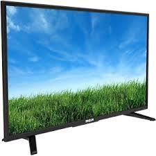 Sale RCA 32 INCH TV DVD COMBO 720p 3 HDMI HDTV LED YPBPR HD CLASS 60Hz New 58465783334 | eBay