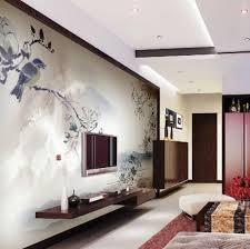 Interior Decoration Ideas For Living Room Good Interior Design