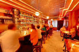 it s official one of the world s best bars is coming to los angeles