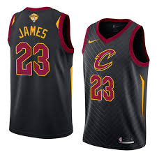 2019 Finals Mlb Jerseys Lebron Jersey Authentic Sale Discount James On Baseball
