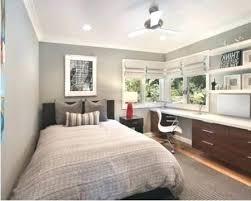 College Student Bedroom Furniture Student Bedroom College Student