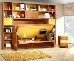 small apartment furniture solutions. Small Apartment Furniture Solutions Image Of Storage For Spaces Apartments In Houston All Bills . R