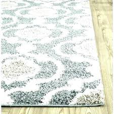 grey and brown area rug gray brown blue area rug and amazing new modern cozy trellis cream brown and blue area grey brown area rug