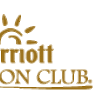 Marriott Vacation Club Stay Away Review 235106
