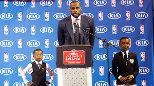 lebron james son playing basketball at home. Plain Son Intended Lebron James Son Playing Basketball At Home Y