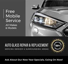 auto glass and replacement auto glass and replacement