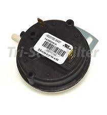lennox pressure switch. honeywell lennox armstrong furnace air pressure switch is20152-3437 0.60