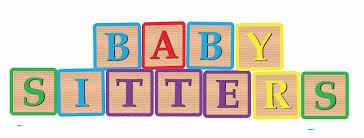 Pictures Of Babysitting Gcfe New Babysitting Course