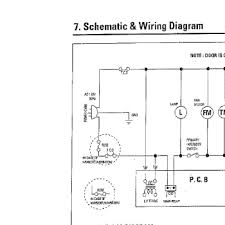 parts for samsung mw6430w xaa oven schematic and wiring samsung microwave oven