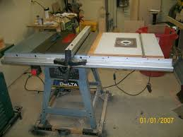 build router table saw extension image oakwoodclub
